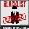 Cover image of The Blacklist Exposed