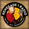 Cover image of Renegade Radio with Jay Ferruggia: Fitness | Nutrition | Lifestyle | Strength Training | Self Help | Motivation