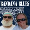 Cover image of Bandana Blues, founded by Beardo, hosted by Spinner