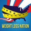 Cover image of Weight Loss Nation