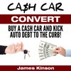 Cover image of Cash Car Convert