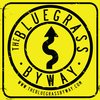 Cover image of The Bluegrass Byway