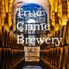 Cover image of True Crime Brewery