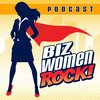 Cover image of Biz Women Rock