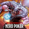 Cover image of Nerd Poker