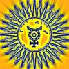 Cover image of Hermetic Astrology Podcast