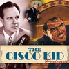 Cover image of Cisco Kid Podcast