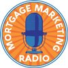 Cover image of Mortgage Marketing Radio