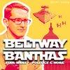 Cover image of Beltway Banthas: Star Wars, Politics & More