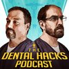 Cover image of The Dental Hacks Podcast