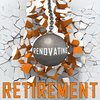 Cover image of Renovating Retirement With Charlie Jewett