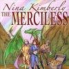 Cover image of Nina Kimberly The Merciless