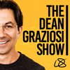 Cover image of The Dean Graziosi Show