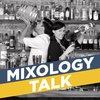 Cover image of The Mixology Talk Podcast: Better Bartending and Making Great Drinks