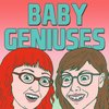 Cover image of Baby Geniuses