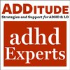 Cover image of ADHD Experts Podcast