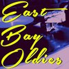 Cover image of East Bay Oldies
