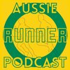 Cover image of The Aussie Runner Podcast