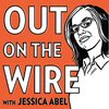 Cover image of Out on the Wire