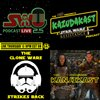 Cover image of The Star Wars Underworld Podcast Network