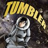 Cover image of Tumbler