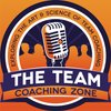 Cover image of The Team Coaching Zone Podcast: Coaching | Teams | Leadership