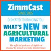 Cover image of ZimmCast