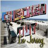Cover image of Checked Out In Jersey