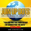 Cover image of Join Up Dots Podcast