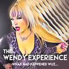 Cover image of The Wendy Experience with Wendy Ho