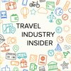 Cover image of Travel Industry Insider