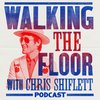 "Cover image of ""Walking The Floor"" with Chris Shiflett"
