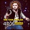 Cover image of DAN FOGLER'S 4d Xperience!