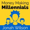 Cover image of Money Making Millennials: Entrepreneurs   Start Ups   Leaders of the Future
