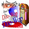 Cover image of Doo Wop Forever