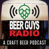 Cover image of Beer Guys Radio Craft Beer Podcast