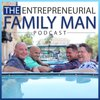 Cover image of Entrepreneurial Family Man
