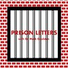 Cover image of Prison Letters with Dr. Mark Goulston