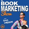 Cover image of Book Marketing Show Podcast with Dave Chesson