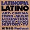 Cover image of Latinopia.com - Latino Arts, History, Culture & Entertainment