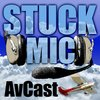 Cover image of Stuck Mic AvCast – An Aviation Podcast About Learning to Fly, Living to Fly, & Loving to Fly