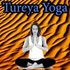 Cover image of Study Of Yoga Podcast