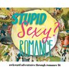 Cover image of Stupid Sexy Romance