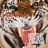 Cover image of Auburn Football All-Access Podcast