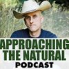 Cover image of Approaching the Natural Podcast