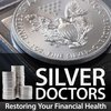 Cover image of Silver Doctors Metals & Markets