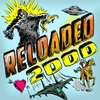 Cover image of RELOADED 2000