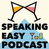 Cover image of Speaking Easy - A Cocktail Podcast