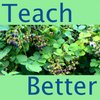 Cover image of The Teach Better Podcast