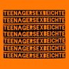 Cover image of teenagersexbeichte
